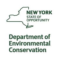NYS DEC logo – NYSFOLA